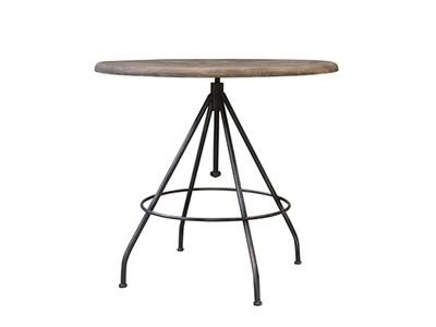 Locon Table