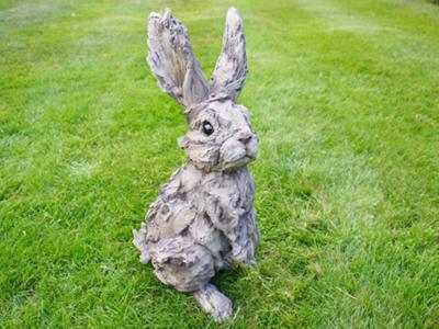 Ronald Rabbit