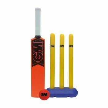 GM Opener Cricket Set