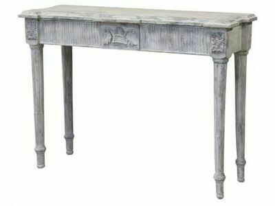 The Gabrielle Side Table