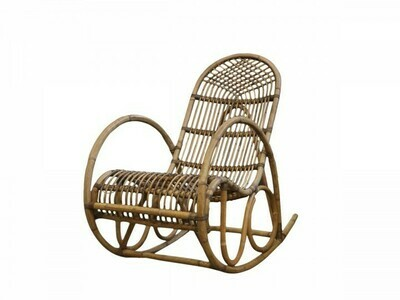 Provence Rocking Chair Pre-Order for delivery March