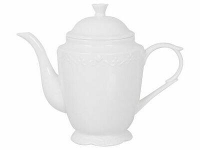Provence Coffee Pot