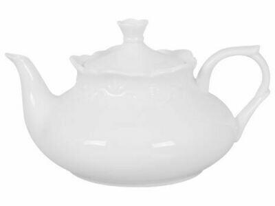 Provence Tea Pot
