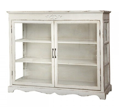 Marion Wall Cabinet