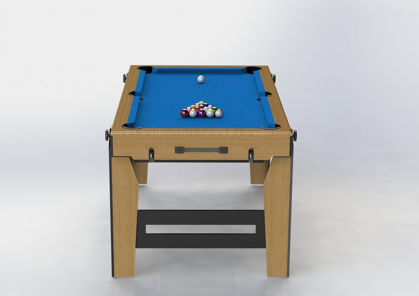 Gardening Advice Garden Design Heritage Plants What To Do In Your - Rolling pool table