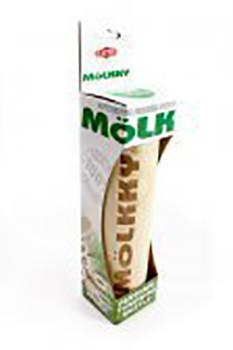 Molkky Skittle