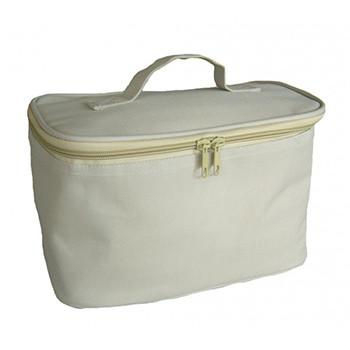 Cream Cooler Bag