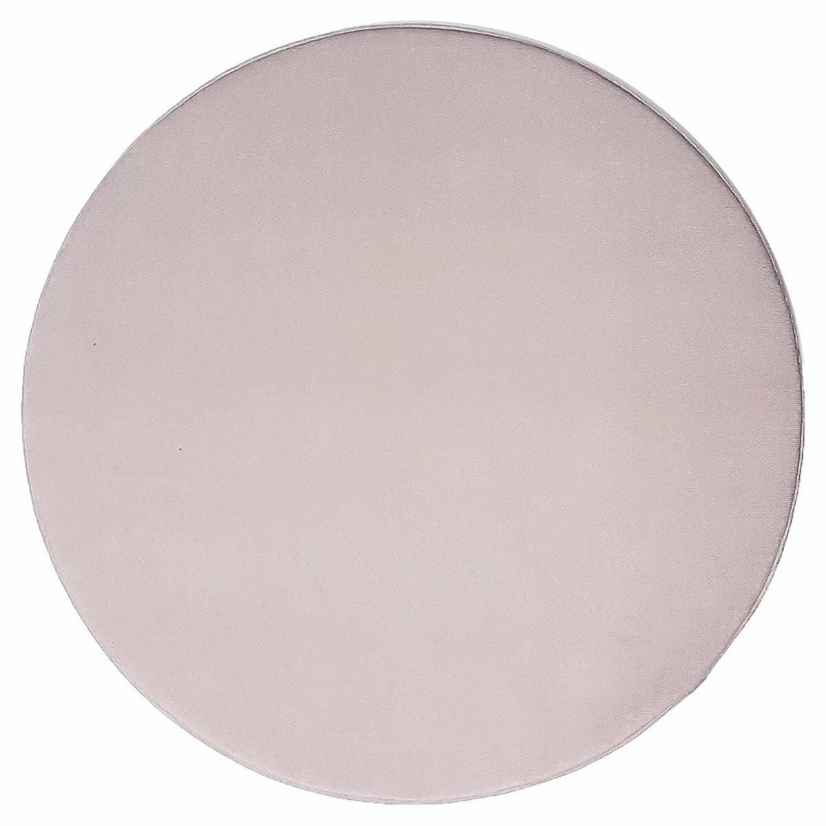 Plain obo top - Sart rosa