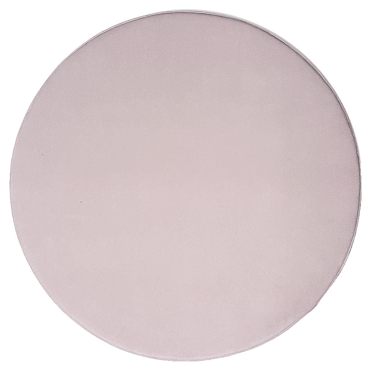 Plain obo top - Sart rosa 4280
