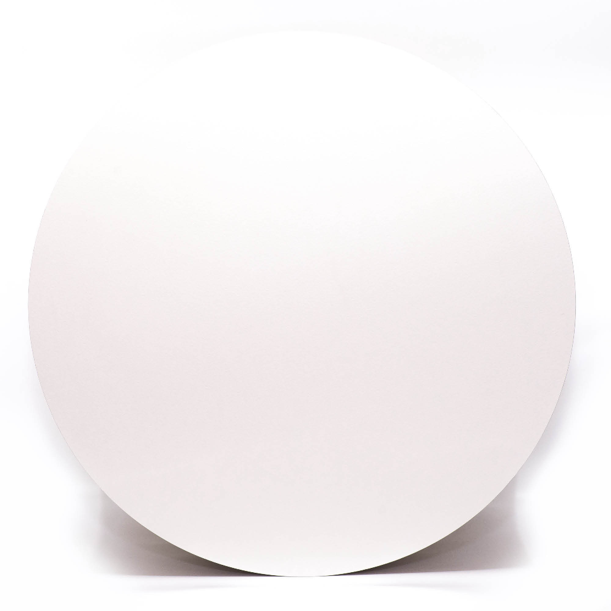 obo - Light grey stone