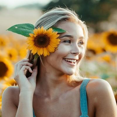 Сильные женские аффирмации на омоложение