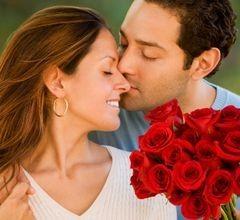 Аудио-настрой на заботу мужчины и возвращения женского счастья