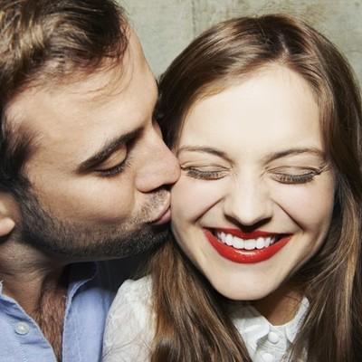 """Аудио практика """"Как стать желанной и притягательной для мужчин"""""""