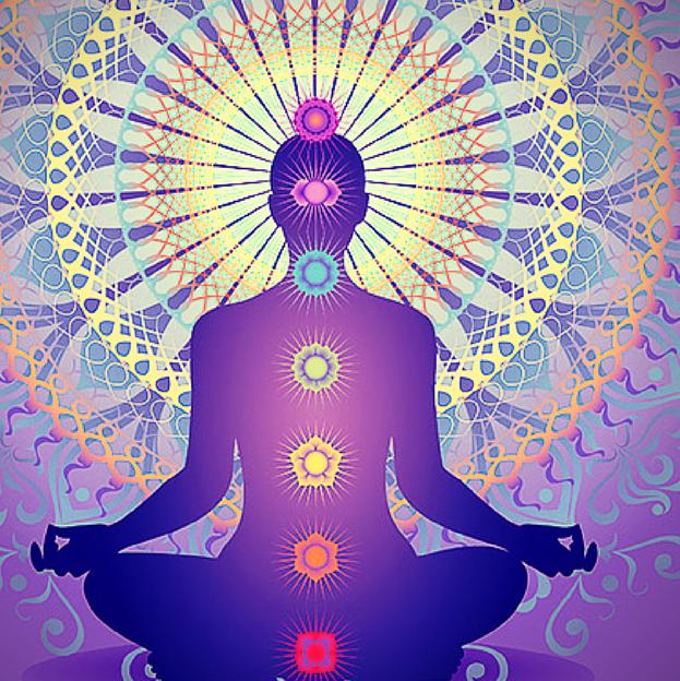 Тета-медитация на исполнение любого желания 00028