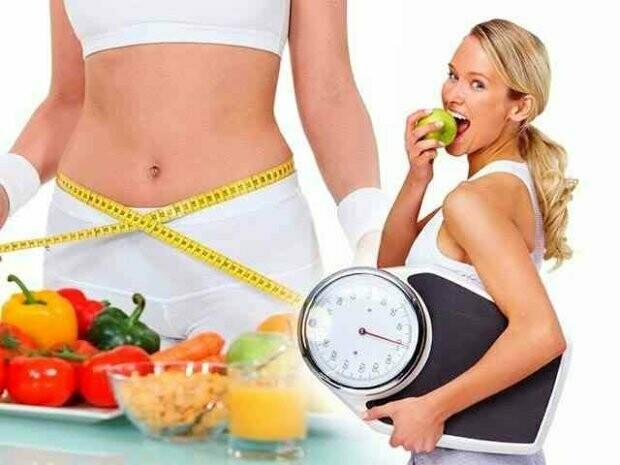 Аффирмации для похудения и красоты вашего тела