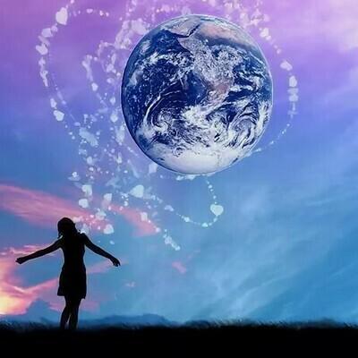 Хоопонопоно - глубокая медитация для исполнения желаний