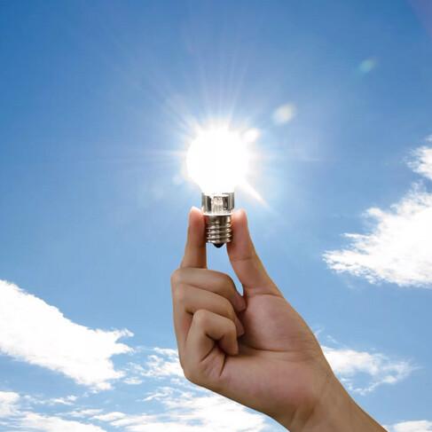 Энергетическая практика
