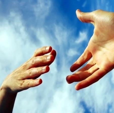 Персональное сопровождение: меняем жизнь, достигаем заветной цели 8