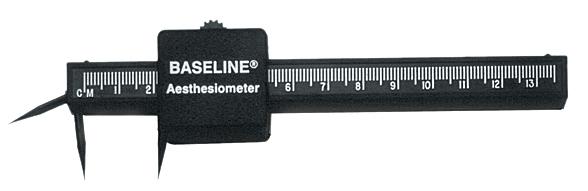 Baseline 3-point Discriminator 5800508