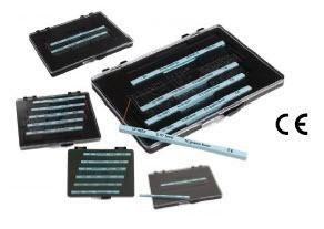Baseline Tactile Monofilament