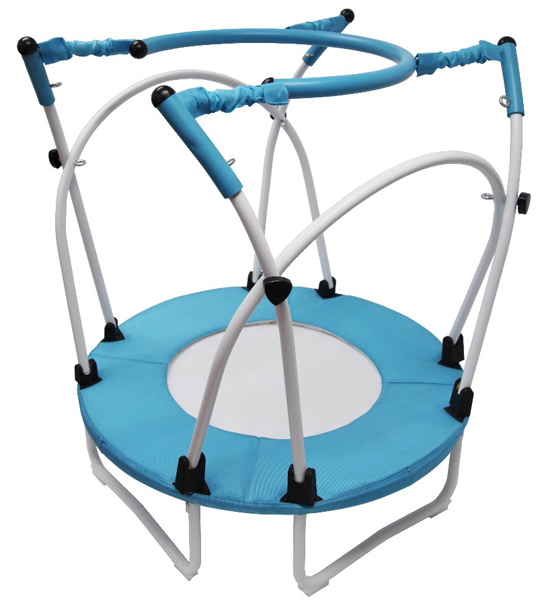 Studsmatta Health Bounce Pod™ 5800202