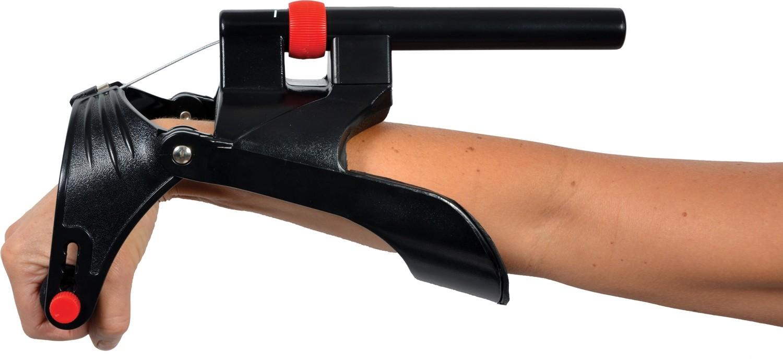 Wrist Excerciser