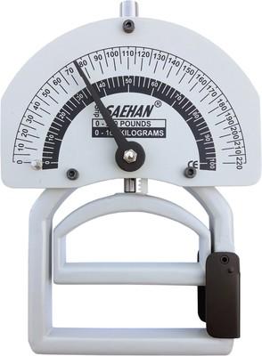 Saehan Smedley Handdynamometer Standard