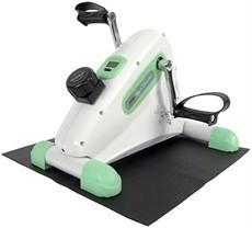 Oxy 1 Arm/Fot Cykel Aktiv träning
