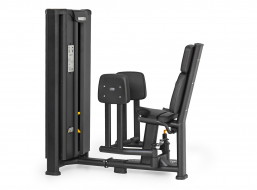 MS Abductor BioMotion