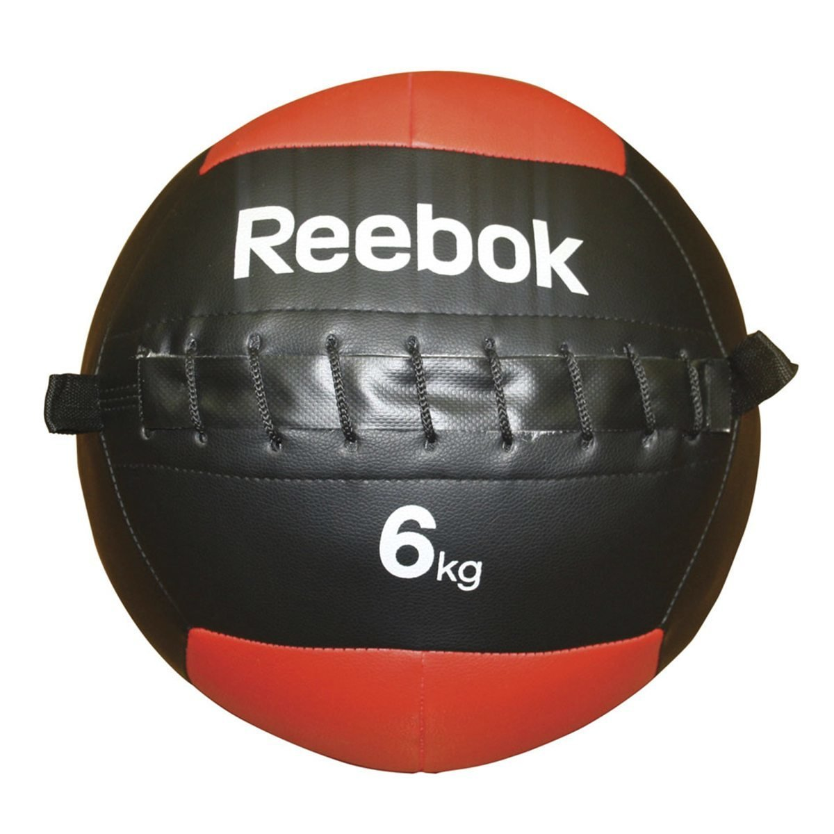Reebok Studio Softball 8kg