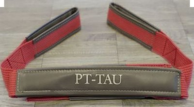 PT TAU / PT-Draget
