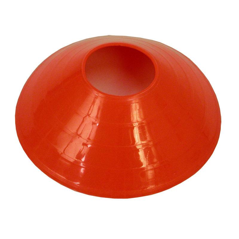 Markeringskon Kinahatt, h=60mm 2701140