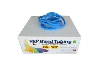Rep Cord 30m , Level 4 , Blå