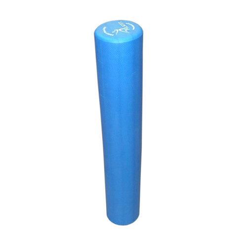Ryggrulle/ Pilatesrulle Togu 4505789