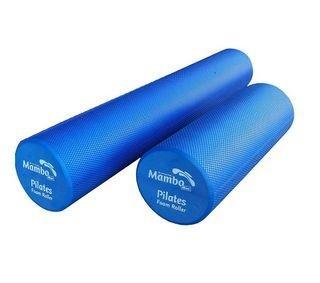 Pilatesrulle Mambo 45cm 4109003