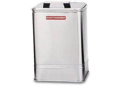 Värmebehållare Hydrocollator E2