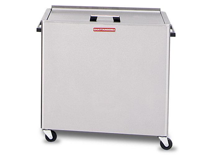 Hydrocollator Värmebehållare M4