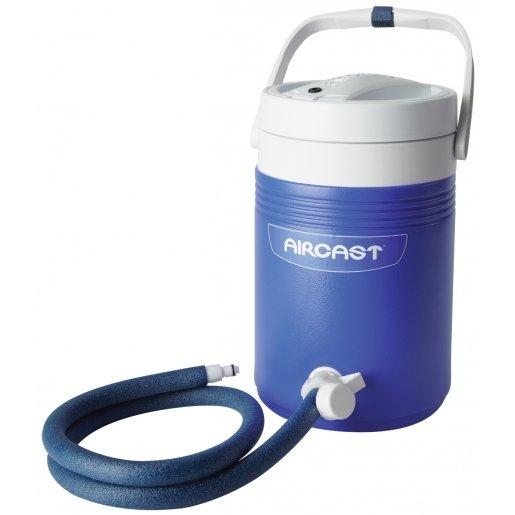 Cryo Cuff® IC-Cooler