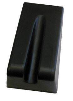 Mobiliseringskil 8cm