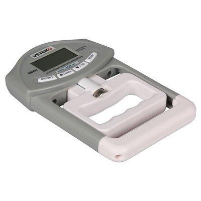 Handdynamometer 90kg/0,1kg