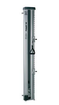 Dragapparat Lojer  14/20 kg 5502040