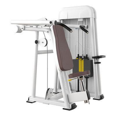 Ergo-Fit Shoulder Press 4000, medical
