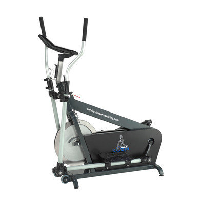 Crosstrainer Nordic Indoor Walking