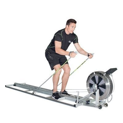 Stakmaskin Thorax Trainer Air