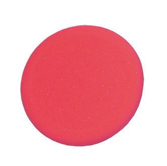 Skum Frisbee
