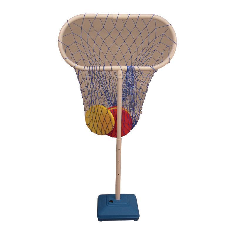 Frisbee Golf Mål 2701631