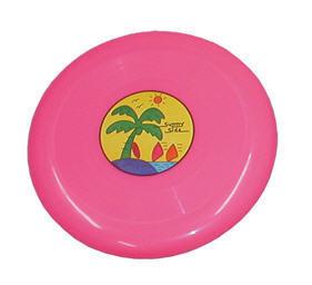 Frisbee 120 gr 2701620
