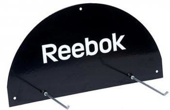Reebok Wall Mat Rack