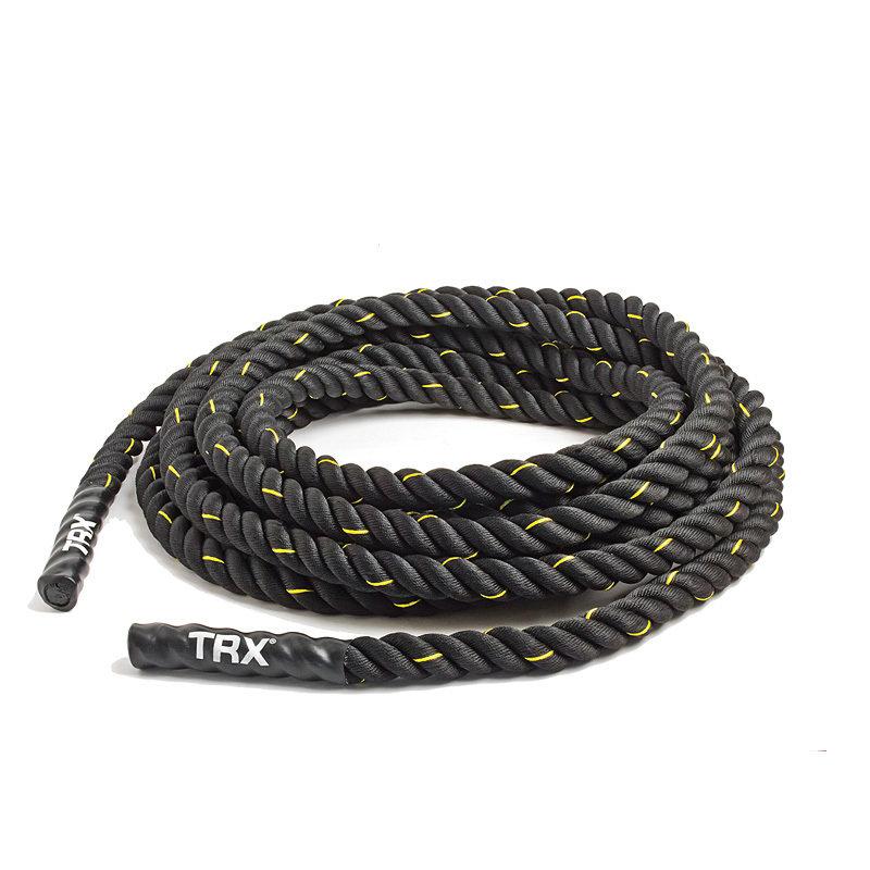 TRX Battlerope eller Snakerope 6069934