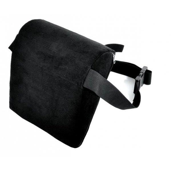 Comfortex Bilkudden